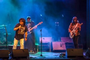 Richard Clapton, Enmore Theatre 28th September 2019 by Mandy Hall (18 of 36)
