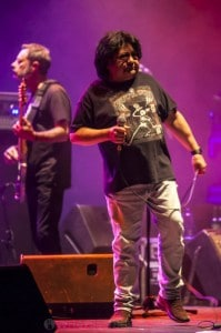 Richard Clapton, Enmore Theatre 28th September 2019 by Mandy Hall (31 of 36)