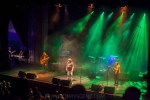 Richard Clapton, Enmore Theatre 28th September 2019 by Mandy Hall (32 of 36)