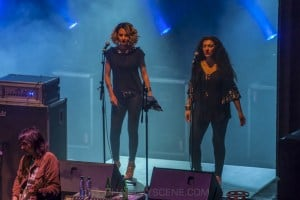 Richard Clapton, Enmore Theatre 28th September 2019 by Mandy Hall (34 of 36)