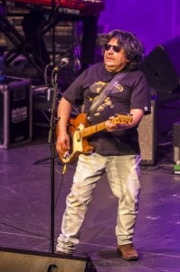 Richard Clapton, Enmore Theatre 28th September 2019 by Mandy Hall (35 of 36)