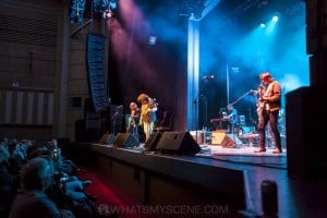 Richard Clapton, Enmore Theatre 28th September 2019 by Mandy Hall (3 of 36)