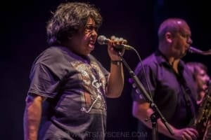 Richard Clapton, Enmore Theatre 28th September 2019 by Mandy Hall (7 of 36)