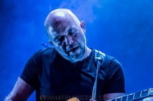 Ride, The Forum 5th September 2019 by Mary Boukouvalas (10 of 35)