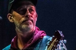 Ride, The Forum 5th September 2019 by Mary Boukouvalas (16 of 35)