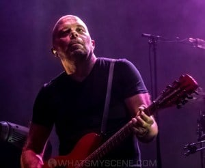 Ride, The Forum 5th September 2019 by Mary Boukouvalas (21 of 35)