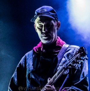 Ride, The Forum 5th September 2019 by Mary Boukouvalas (24 of 35)