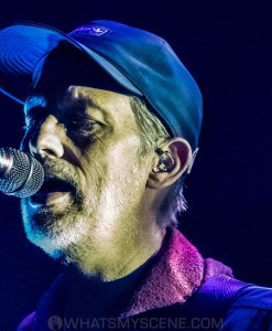 Ride, The Forum 5th September 2019 by Mary Boukouvalas (25 of 35)