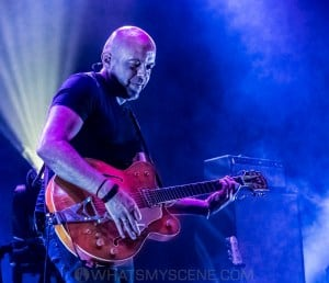Ride, The Forum 5th September 2019 by Mary Boukouvalas (26 of 35)