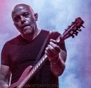 Ride, The Forum 5th September 2019 by Mary Boukouvalas (31 of 35)