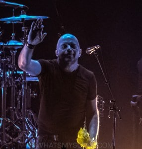 Ride, The Forum 5th September 2019 by Mary Boukouvalas (35 of 35)