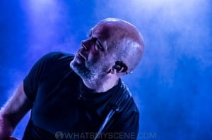 Ride, The Forum 5th September 2019 by Mary Boukouvalas (9 of 35)