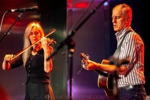 Robert Forster, Gershwin Room, Espy, 27th July 2019 by Mandy Hall (10 of 35)