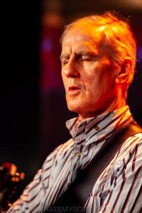 Robert Forster, Gershwin Room, Espy, 27th July 2019 by Mandy Hall (12 of 35)