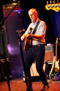 Robert Forster, Gershwin Room, Espy, 27th July 2019 by Mandy Hall (14 of 35)