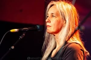 Robert Forster, Gershwin Room, Espy, 27th July 2019 by Mandy Hall (1 of 35)