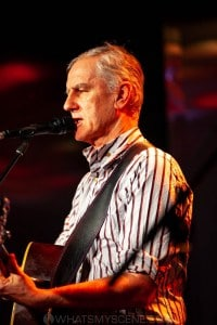Robert Forster, Gershwin Room, Espy, 27th July 2019 by Mandy Hall (21 of 35)