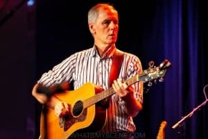 Robert Forster, Gershwin Room, Espy, 27th July 2019 by Mandy Hall (22 of 35)