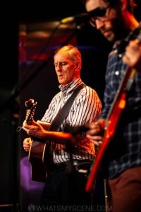 Robert Forster, Gershwin Room, Espy, 27th July 2019 by Mandy Hall (26 of 35)
