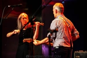 Robert Forster, Gershwin Room, Espy, 27th July 2019 by Mandy Hall (27 of 35)