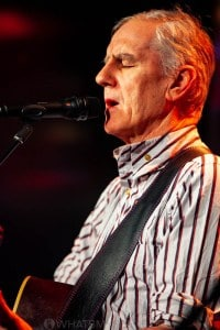 Robert Forster, Gershwin Room, Espy, 27th July 2019 by Mandy Hall (5 of 35)