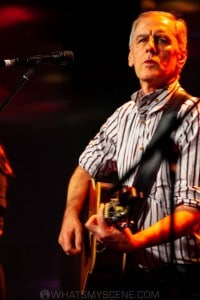 Robert Forster, Gershwin Room, Espy, 27th July 2019 by Mandy Hall (6 of 35)