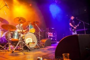 Rocks, Factory Theatre, Marrickville 26th October 2019 by Mandy Hall (12 of 24)