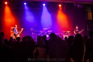 Rocks, Factory Theatre, Marrickville 26th October 2019 by Mandy Hall (24 of 24)