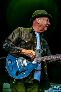 Russell Morris at Melbourne Zoo Twilights, 21st February 2020 by Mandy Hall (14 of 26)