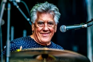 Russell Morris at Melbourne Zoo Twilights, 21st February 2020 by Mandy Hall (15 of 26)