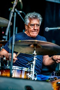 Russell Morris at Melbourne Zoo Twilights, 21st February 2020 by Mandy Hall (16 of 26)