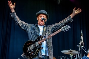 Russell Morris at Melbourne Zoo Twilights, 21st February 2020 by Mandy Hall (17 of 26)