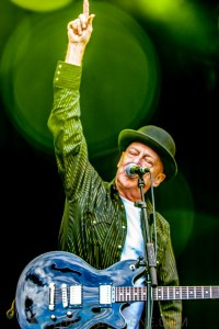Russell Morris at Melbourne Zoo Twilights, 21st February 2020 by Mandy Hall (18 of 26)
