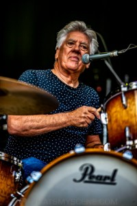 Russell Morris at Melbourne Zoo Twilights, 21st February 2020 by Mandy Hall (21 of 26)