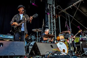 Russell Morris at Melbourne Zoo Twilights, 21st February 2020 by Mandy Hall (5 of 26)