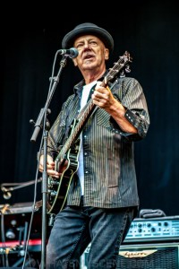 Russell Morris at Melbourne Zoo Twilights, 21st February 2020 by Mandy Hall (7 of 26)