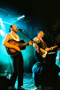 San Cisco, Oxford Arts Factory 1st December 2019 by Blake Holden (2 of 39)
