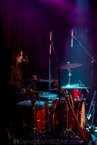 San Cisco, Oxford Arts Factory 1st December 2019 by Blake Holden (32 of 39)