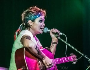 Sarah McLeod - Village Green, 24th Feb 2019 by Mary Boukouvalas (3 of 14)