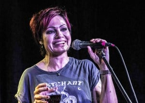 Sarah McLeod, Sooki Lounge - 21st July 2019 by Mary Boukouvalas (12 of 21)
