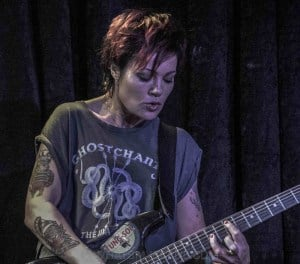 Sarah McLeod, Sooki Lounge - 21st July 2019 by Mary Boukouvalas (16 of 21)