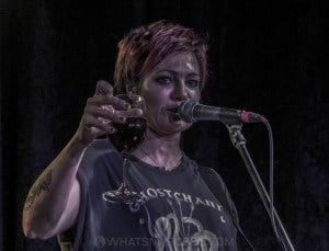 Sarah McLeod, Sooki Lounge - 21st July 2019 by Mary Boukouvalas (18 of 21)