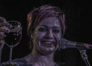 Sarah McLeod, Sooki Lounge - 21st July 2019 by Mary Boukouvalas (19 of 21)