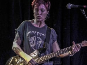 Sarah McLeod, Sooki Lounge - 21st July 2019 by Mary Boukouvalas (7 of 21)