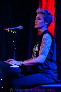Sarah McLeod, Sooki Lounge, Melbourne 26th March 2021 by Paul Miles (11 of 68)