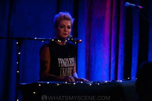 Sarah McLeod, Sooki Lounge, Melbourne 26th March 2021 by Paul Miles (16 of 68)