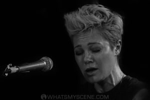 Sarah McLeod, Sooki Lounge, Melbourne 26th March 2021 by Paul Miles (19 of 68)