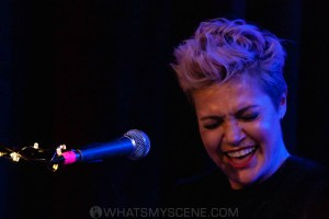 Sarah McLeod, Sooki Lounge, Melbourne 26th March 2021 by Paul Miles (20 of 68)