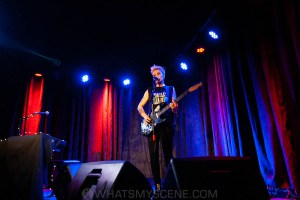 Sarah McLeod, Sooki Lounge, Melbourne 26th March 2021 by Paul Miles (21 of 68)