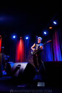 Sarah McLeod, Sooki Lounge, Melbourne 26th March 2021 by Paul Miles (22 of 68)